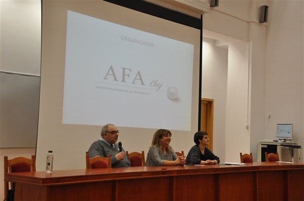 Rezultate foarte bune la semifinalele Olimpiadei CuGeT:  AFA Cluj anunță probe de baraj pentru finală